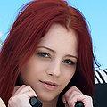 Ariel in Scoperto by Erro